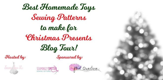 Best-homemade-toys-Sewing-Patterns-for-Christmas-Presents-blog-tour-1.jpg