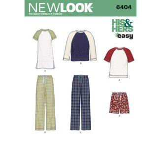 newlook-unisex-scrubs-pattern-6404-envelope-front