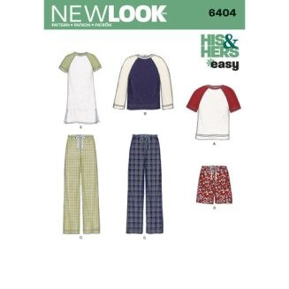 newlook-unisex-scrubs-pattern-6404-envelope-front