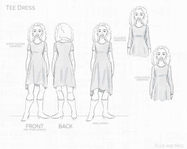 62-tee-dress-v2