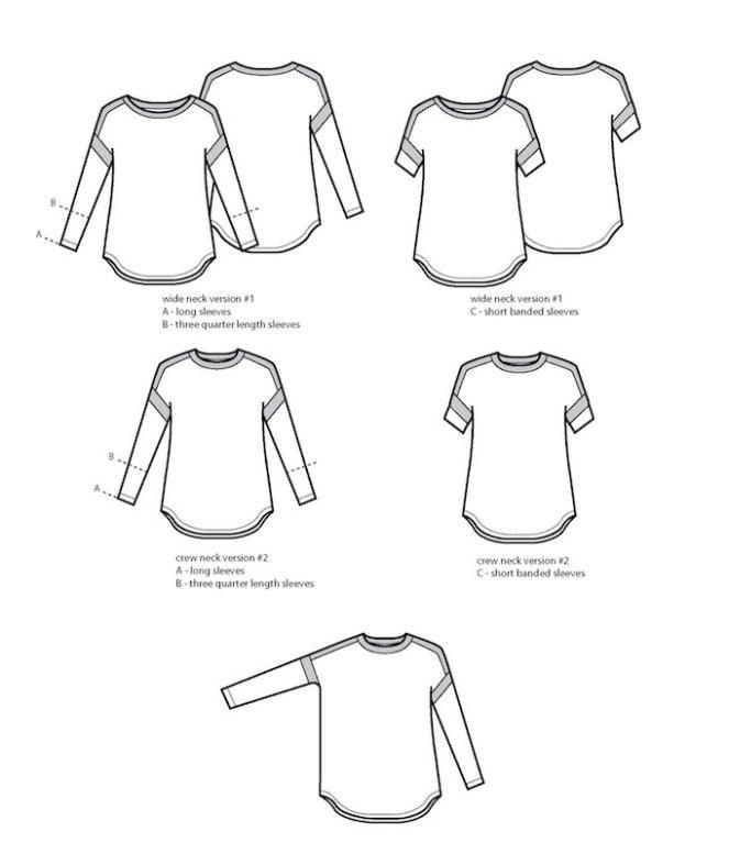 Merlo_line_drawings_1024x1024@2x.jpg